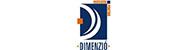 dimenzio_egeszsegpenztar_logo copy