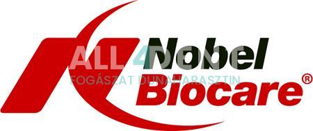 Nobel_Biocare_logo_jpg_color_med_r